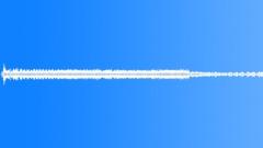 AIRCRAFT DEHAVILLAND TIGERMOTH 1943 STARTUP IDLE01 INTERIOR STE - sound effect