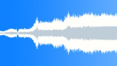 AIRCRAFT DEHAVILLAND TIGERMOTH 1943 TAKEOFF01 INTERIOR STEREO - sound effect