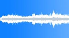 AIRCRAFT DEHAVILLAND TIGERMOTH 1943 TAXI01 STEREO - sound effect