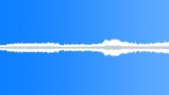 AIRCRAFT DEHAVILLAND TIGERMOTH 1943 TAXI GRASS01 STEREO - sound effect
