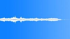 AIRCRAFT DEHAVILLAND TIGERMOTH 1943 TAXI SHUTDOWN01 INTERIOR ST - sound effect