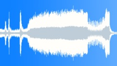 AIRCRAFT DEHAVILLAND TIGERMOTH 1943 TAXI SHUTDOWN02 STEREO - sound effect