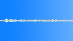 AIROPLANE BOEING 767 CRUISING HEIGHT INTERIOR TOILET FLUSH Sound Effect