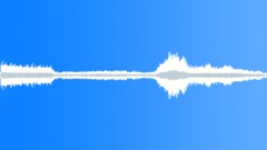 AIROPLANE C130 HECULES MANEUAVERING02 Sound Effect
