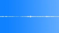AIROPLANE JETFIGHTER F-111 GROUND MANEAUVERING Sound Effect