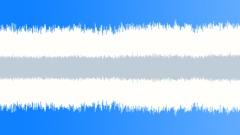 AIROPLANE JETFIGHTER F16 IDLE VERY CLOSE WARNING LOUD Sound Effect