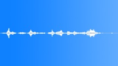 AIROPLANE JETFIGHTER MANEAUVERS Sound Effect