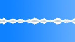AMBIENCE BEACH WAVES PEOPLE LOOP - sound effect