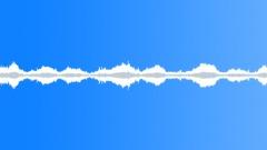 Stock Sound Effects of AMBIENCE BEACH WAVES PEOPLE LOOP