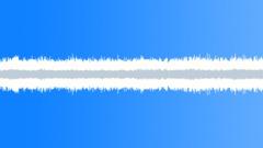 AMBIENCE TOKYO UENO STATION LOOP - sound effect