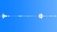 ANIMAL ALPACA MALE GRUMBLE02 Sound Effect