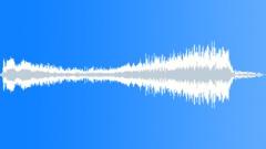 ANIMAL ALPACA MALE MATING CALL03 - sound effect