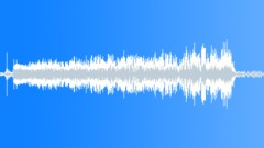 ANIMAL ALPACA MALE MATING CALL17 - sound effect