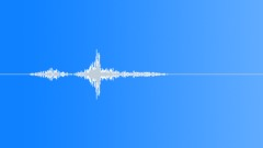 ANIMAL ALPACA MALE SNORT01 Sound Effect