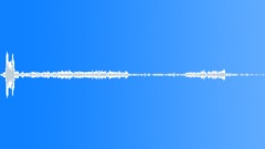 ANIMAL DOG BLUE HEALER BARK GROWL03 Sound Effect