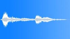 ANIMAL DOG BORDER COLLIE BARK 01 Sound Effect