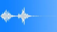 ANIMAL DOG CHIHUAHUA NEWCASTLE BARK DOUBLE01 Sound Effect