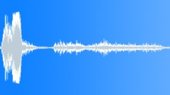 ANIMAL DOG CHIHUAHUA NEWCASTLE BARK SINGLE SNARL01 Sound Effect