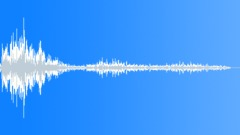 ANIMAL DOG CHIHUAHUA NEWCASTLE BARK SINGLE SNARL05 Sound Effect