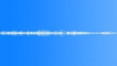 ANIMAL DOG GOLDEN RETRIEVER DOTTI PANT03 Sound Effect