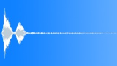 ANIMAL DOG LABRADOR BARK GROWL01 Sound Effect