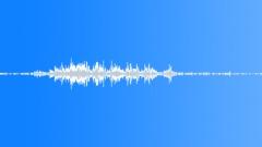 ELÄINTEN DONKEY SNORT01 Äänitehoste