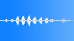 ANIMAL GOAT TOGGENBURG RYAN BAA02 Sound Effect