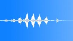 ANIMAL GOAT TOGGENBURG RYAN BAA04 - sound effect