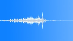 ANIMAL PIG LANDRACE ALICE GRUNT14 - sound effect