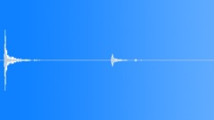ANVIL IMPACT DOUBLE01 Äänitehoste