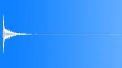 ANVIL IMPACT HEAVY01 Äänitehoste
