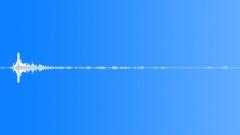 ARCHERY HUNTING BOW FIRING02 - sound effect
