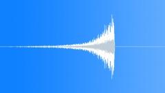 Magnetic magic 3 Sound Effect