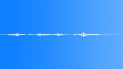 BELL HANDBELL PRIEST JAPANESE ORNAMENTAL RINGS RATTLING03 - sound effect