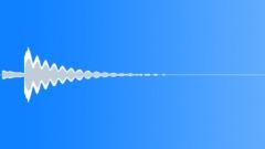 BELL Handbell PRIEST JAPANIN rengas kaksinkertainen SOFT Äänitehoste