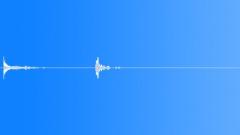 BILLIARDS CUE CUSHION03 Sound Effect