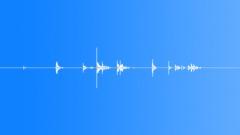 BILLIARDS TRIANGLE BALL01 Äänitehoste