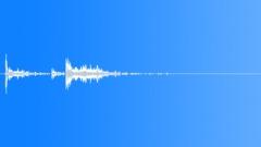 BILLIARDS TRIANGLE BALL03 Sound Effect