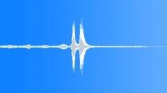 BIRD AUSTRALIAN UNKNOWN CALL01 Sound Effect