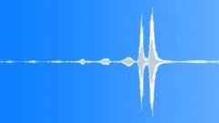 BIRD AUSTRALIAN UNKNOWN CALL03 Sound Effect