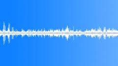 BIRD CROWS TEMPLE AREA SANNOHE SPRING01 - sound effect