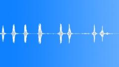Lintu ankka PEKING QUACK05 Äänitehoste