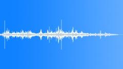 BIRD DUSKY MOORHEN FISHING01 Sound Effect