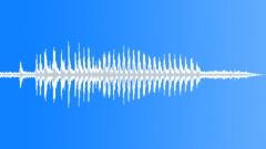 BIRD HONEY EATER SWAMP CALL Sound Effect