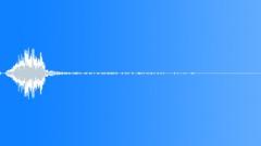 BIRD MINER NOISY CALL SINGLE05 Sound Effect