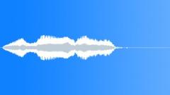 BIRD PEACOCK CALL01 - sound effect