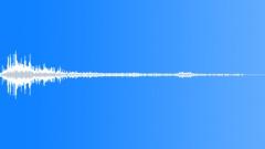 BIRD PIGEONS FLOCK TAKEOFF02 Sound Effect