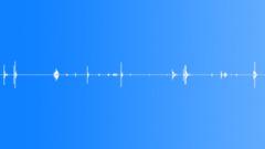 BLINDS VENETIAN MOVEMENT01 Sound Effect