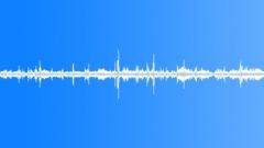 BOAT CUSTOM ENGINES OPERATING SUBMERGED UNUSUAL01 LOOP - sound effect