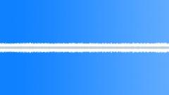 BOAT CUSTOM RESTERAUNT BOAT BILGE PUMP OUTPUT Sound Effect